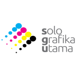 logo sgu