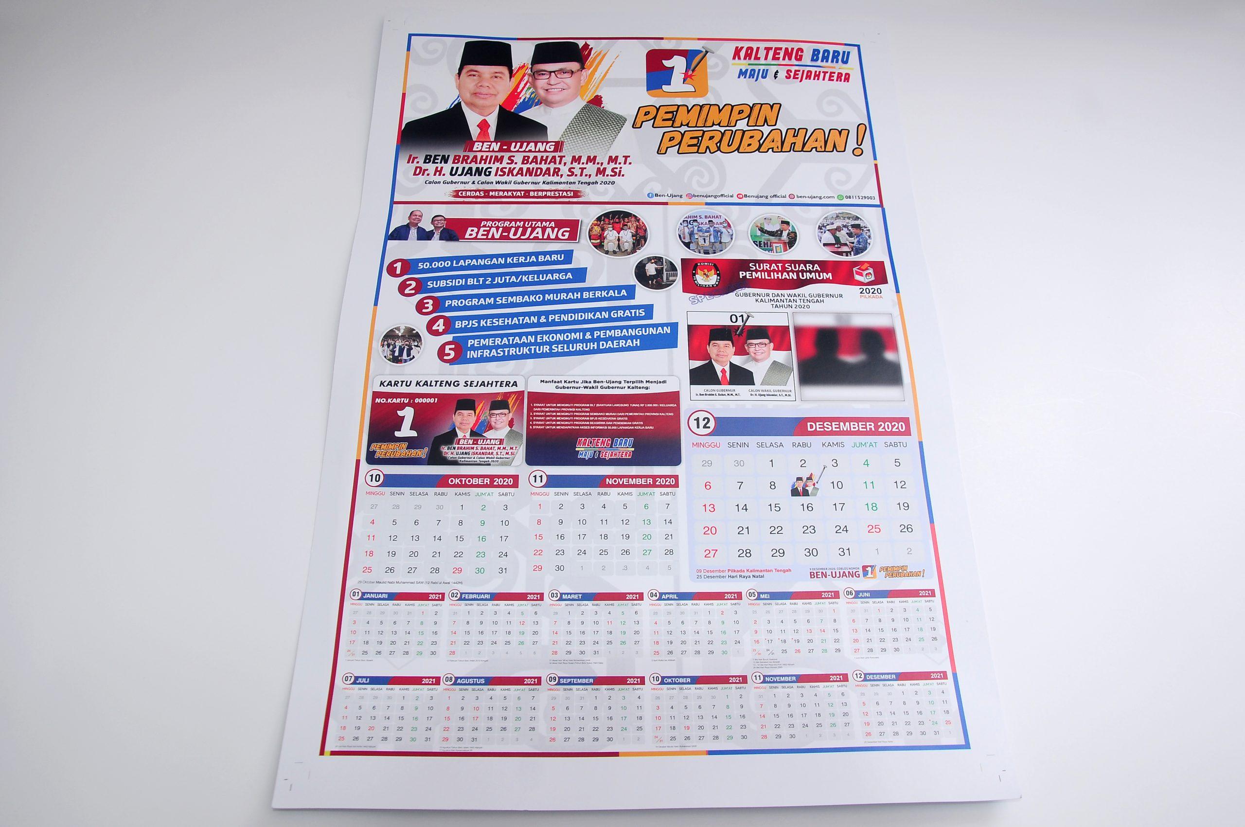 kalender poster 2