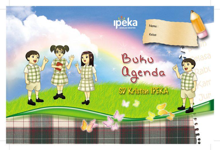 Cover Agenda Ipeka Edittin