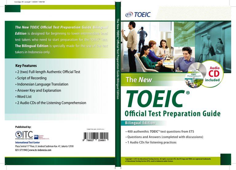 Cover design - ETS - convert