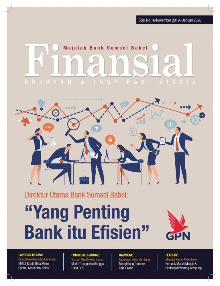 Finansial BSB eds 16.indd