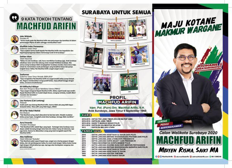 Leaflet MA 10-08-2020.ai