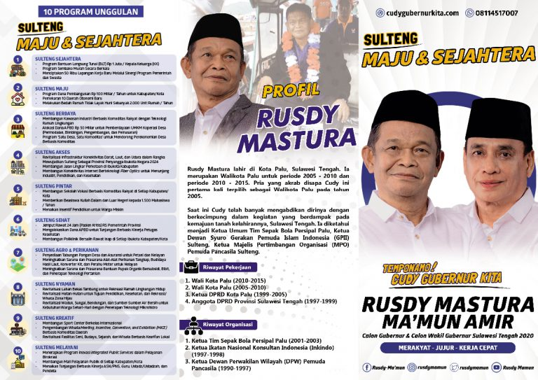 Leaflet Rusdi (1)-1
