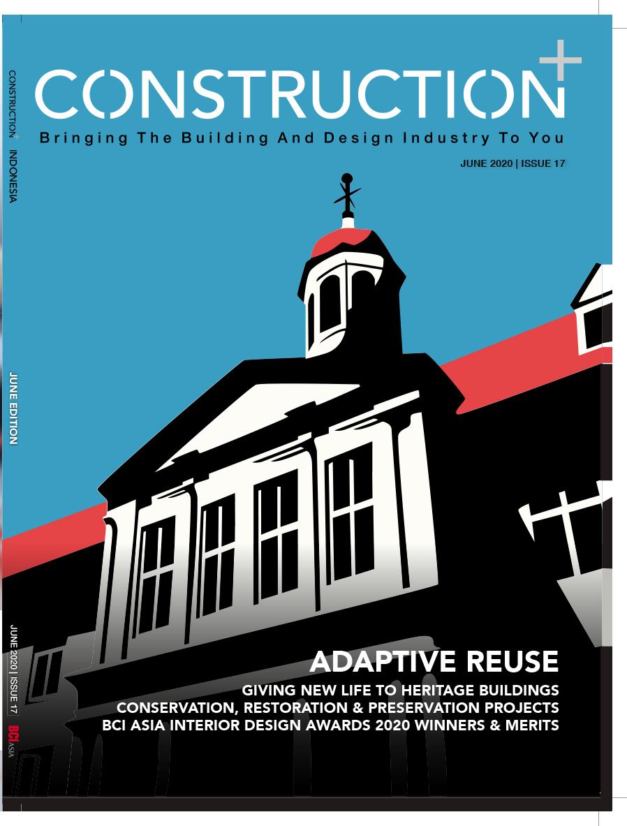 cover maj konstruksi.indd
