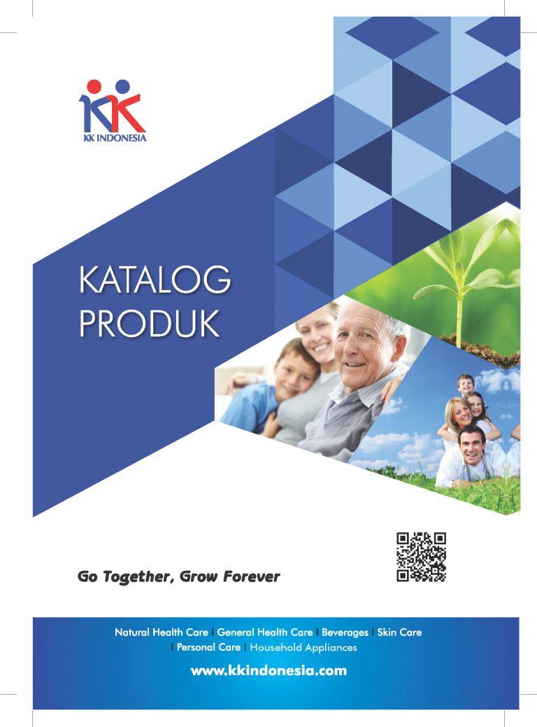 KATALOG PRODUK_ JAN 2019-_Page_01